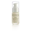 Eminence Organics Lilikoi Light Defense Face Primer SPF 23